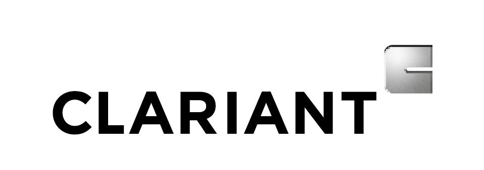 Clariant (DE)