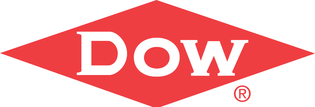 Dow Chemicals (CH)